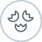 confetti-icon