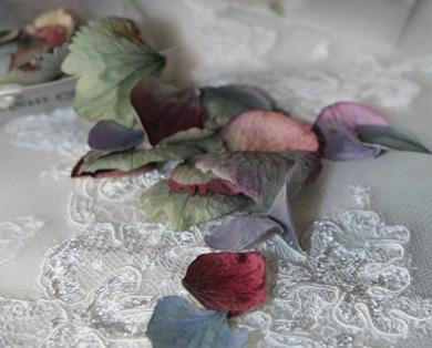 cornish-confetti