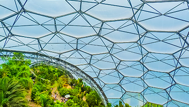 days-eden-project