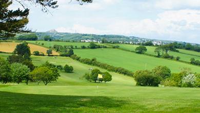 days-golf