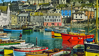 days-mevagissey-museum