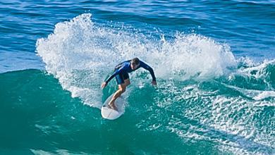 days-surf
