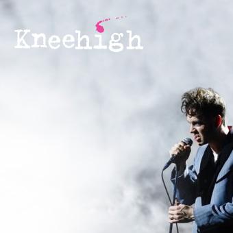 kneehigh
