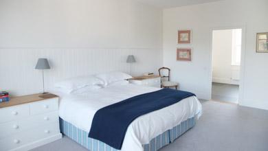 penpol-bedrooms