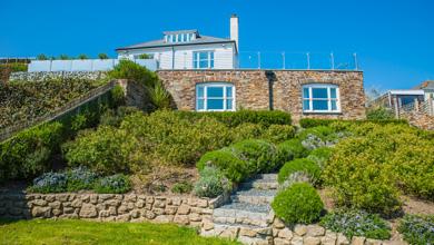 penpol-garden-house