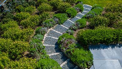 penpol-gardens