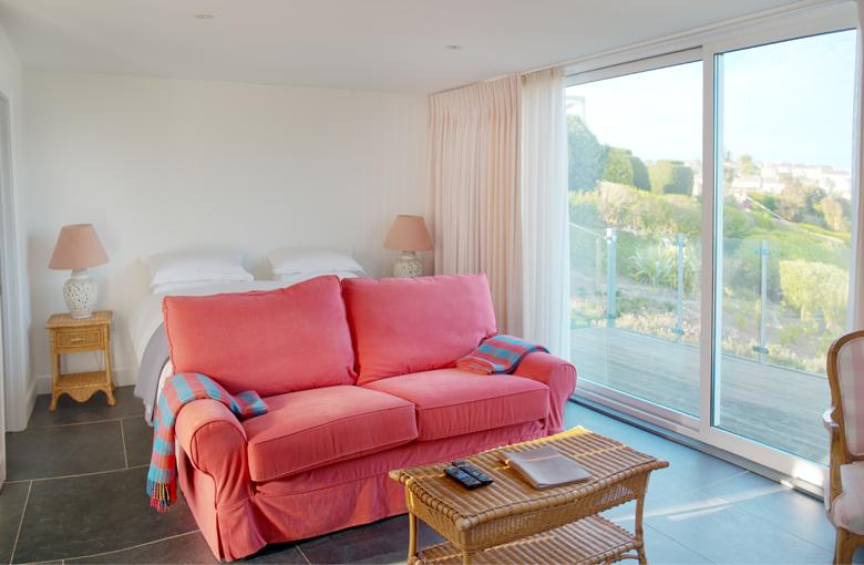 the-honeymoon-suite
