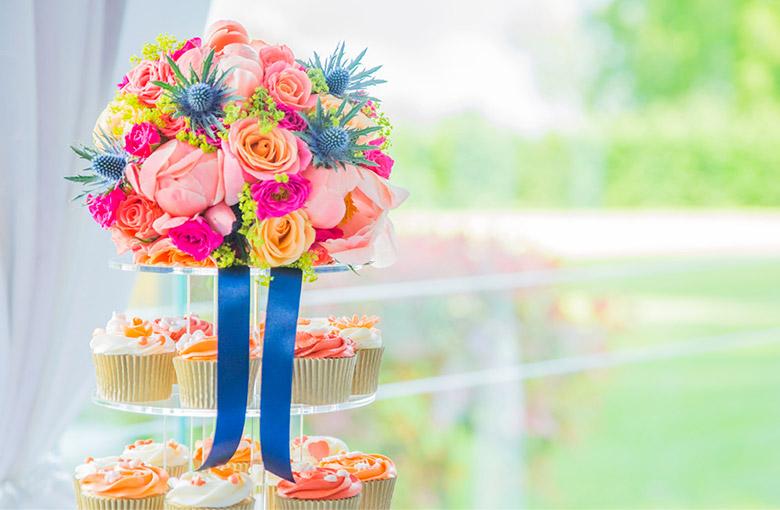 weddings-party-tariff-header