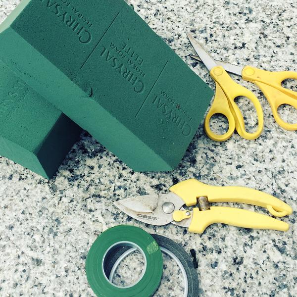 block scissors600