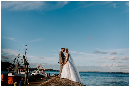 polpier-and-penpol-house-wedding-Photography-Thomas-Frost-979